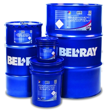 Bel-Ray Anti-Wear Lubricant Serisi