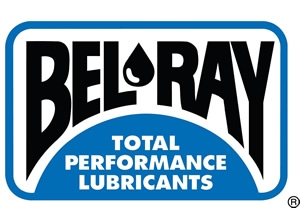 Bel-Ray No-Tox HT Transfer Fluid Serisi